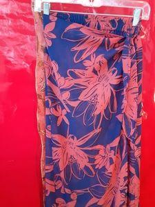 Goa beachwear by Japana